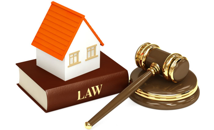 Sub-Contractors' Liabilities Under the Home Building Act