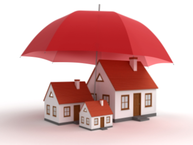 Private Home Warranty Insurer Announces Entry into the Market