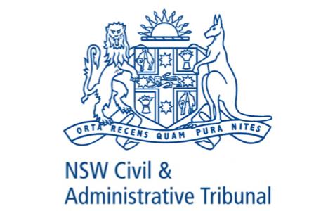 Builders Licence Refusal Overturned