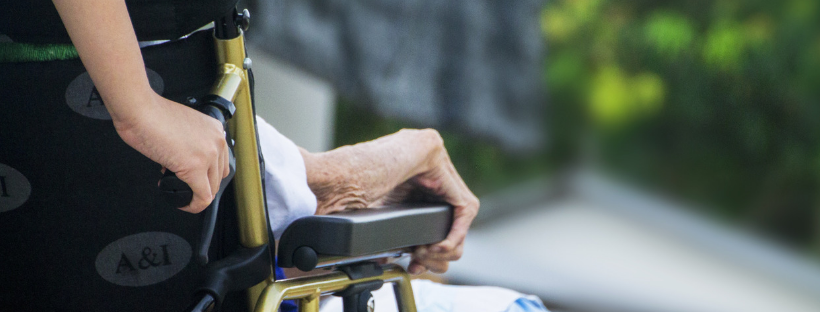 UPDATE: Preliminary Hearing for  Royal Commission into Aged Care