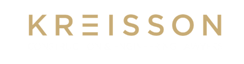 construction & engineering lawyers