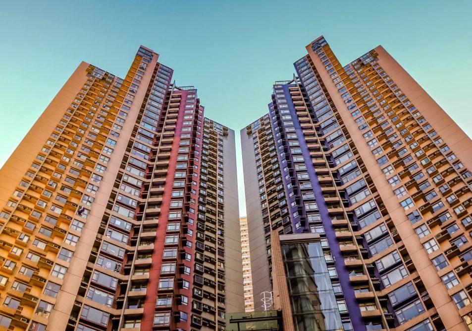 architectural-design-architecture-blue-sky-1481105