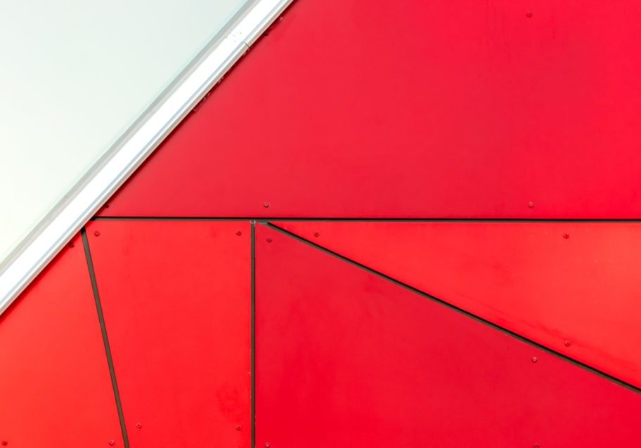 architecture-art-building-exterior-593159