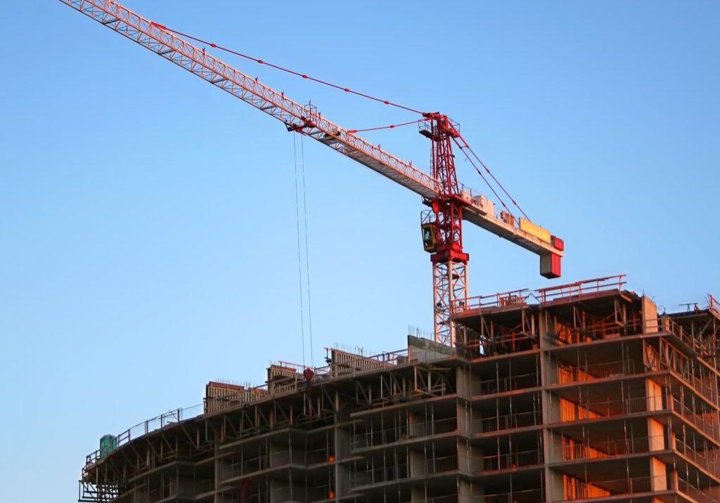 building-construction-crane-93400