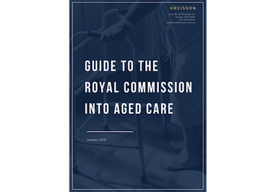 guide-royal-commission-age-care