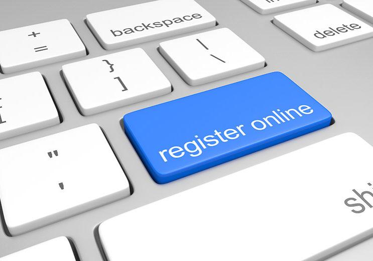 ppsr-registrations-800